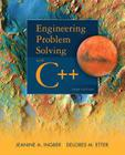 Engineering Problem Solving with C++ Cover Image