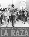 La Raza Cover Image