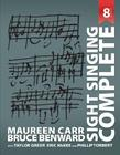 Sight Singing Complete Cover Image