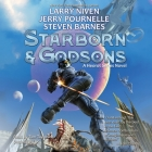 Starborn and Godsons Cover Image