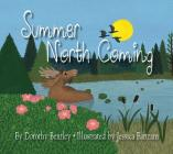 Summer North Coming Cover Image