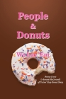 People and Donuts: