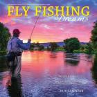 Fly Fishing Dreams 2020 Square Wyman Cover Image