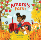 Amara's Farm Cover Image