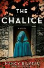 The Chalice Cover Image