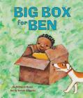 Big Box for Ben Cover Image