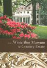 Guide to Winterthur Museum & Country Estate Cover Image