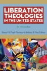 Liberation Theologies in the United States: An Introduction Cover Image