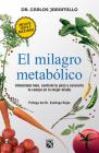 El Milagro Metabólico Cover Image