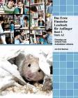 Das Erste Finnische Lesebuch Für Anfänger, Band 2: Stufe A2 Zweisprachig Mit Finnisch-Deutscher Übersetzung Cover Image