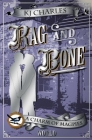 Rag and Bone Cover Image