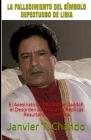 La Fallecimiento del Símbolo Defectuoso de Libia: El Asesinato de Muammar Gaddafi, el Desorden del País y las Réplicas Resultantes en África Cover Image