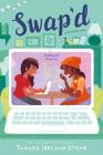 Swap'd (CLICK'D #2) Cover Image