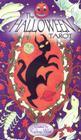 Halloween Tarot Cover Image