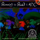 Running the Road to ABC Cover Image