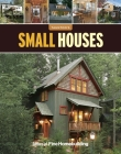 Small Houses (Great Houses) Cover Image