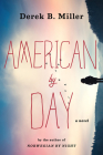 American by Day Cover Image