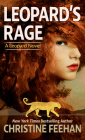 Leopard's Rage Cover Image