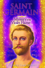 Saint Germain: Mystery of the Violet Flame Cover Image