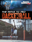 The Paths to Pro Basketball Cover Image