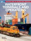 Waterfront Terminals and Operations Cover Image