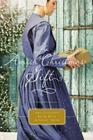 An Amish Christmas Gift: Three Amish Novellas Cover Image