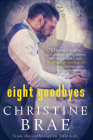 Eight Goodbyes Cover Image
