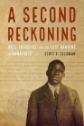 A Second Reckoning: Race, Injustice, and the Last Hanging in Annapolis Cover Image