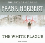 The White Plague Cover Image