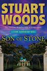 Son of Stone Cover Image