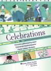 Giftwrap Paper Celebrations Cover Image