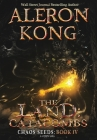 The Land: Catacombs Cover Image