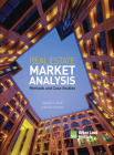 Real Estate Market Analysis: Methods and Case Studies, Second Edition Cover Image