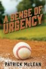 A Sense of Urgency Cover Image