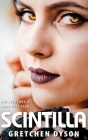 Scintilla Cover Image