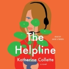 The Helpline Cover Image