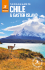 The Rough Guide to Chile & Easter Island (Travel Guide) (Rough Guides) Cover Image