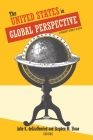 The United States in Global Perspective: A Primary Source Reader Cover Image
