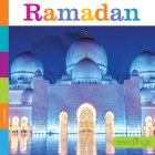 Ramadan (Seedlings: Holidays) Cover Image