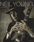 Neil Young: A Life in Pictures Cover Image