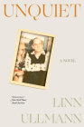 Unquiet: A Novel Cover Image