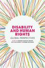 Disability and Human Rights: Global Perspectives Cover Image