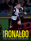 Cristiano Ronaldo: The Ultimate Fan Book Cover Image