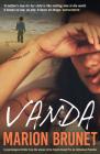 Vanda Cover Image