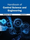 Handbook of Control Science and Engineering: Volume II Cover Image