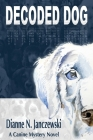 Decoded Dog Cover Image