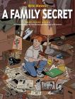 A Family Secret Cover Image