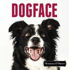 Dogface Cover Image