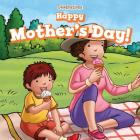 Happy Mother's Day! (Celebrations) Cover Image