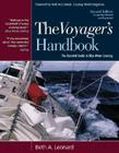 The Voyager's Handbook: The Essential Guide to Blue Water Cruising Cover Image